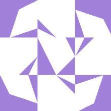 Enrycone's avatar