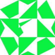 EnryD's avatar
