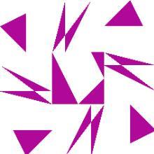 ente_0815's avatar