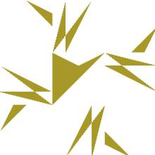 Entelekia's avatar