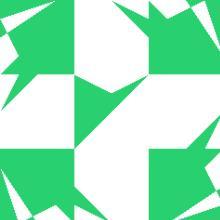 Entergt's avatar