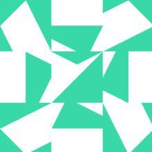 enthusiasm1985's avatar
