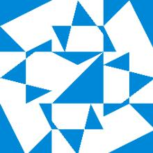 Entidades's avatar