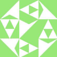 EntornoPc's avatar