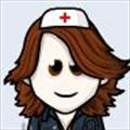 Entwickler's avatar