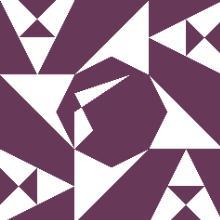Envisasoft's avatar