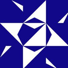 envizion's avatar