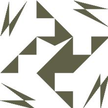 envoypeace's avatar