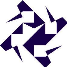 Envy2012's avatar