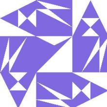 EnWei's avatar