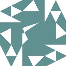 Enxss's avatar