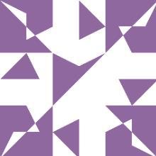 enzo.dandrea75's avatar