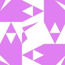 Enzo579's avatar