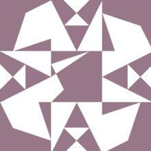 EnzoCO80919's avatar