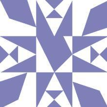 Enzomat's avatar