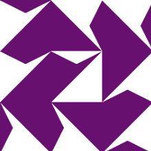 EnzoTuc40's avatar