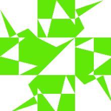 EoghanC's avatar