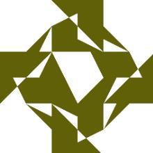 Eoin1's avatar