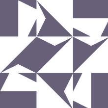 eolson88's avatar