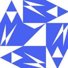 eom,'s avatar