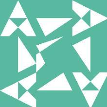 eoniq's avatar