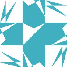 eorosz's avatar