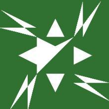 eotake's avatar