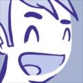 eoy4's avatar