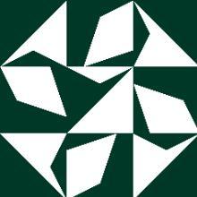ep7's avatar