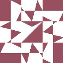 ep_v1's avatar