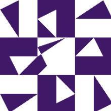 epapas's avatar