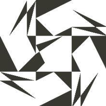 EPH71's avatar