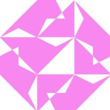 ephillipe's avatar