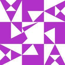 epicelements's avatar
