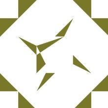 epierce2's avatar