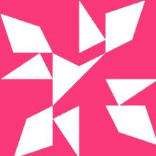 Epitaph91's avatar