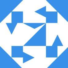Epix998's avatar