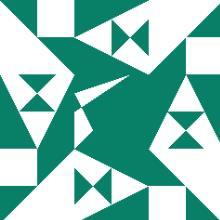EPMoto200's avatar