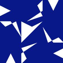 epod184's avatar
