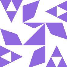 eps123's avatar
