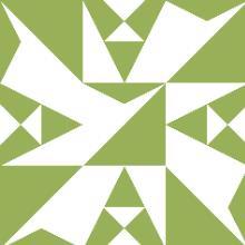 Epsomed's avatar
