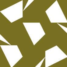 EpyGreen's avatar