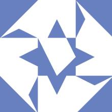 eq2home1's avatar