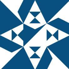 Eqdeb's avatar