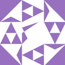 eqs's avatar