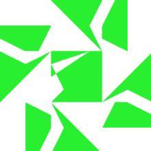 avatar of ginaficohotmail-com