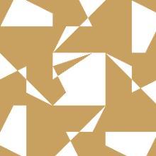 Equinox32's avatar