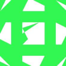 Equipoc's avatar