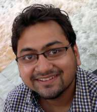 Er. Rajan Garg