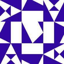 er0603's avatar
